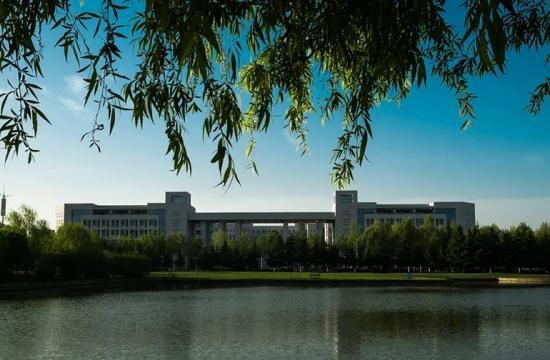 郑州航院,河南科技大学,河南财经政法大学公布招生计划,均有新增专业!