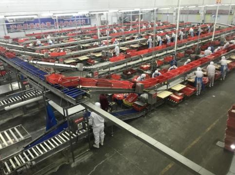 mba联考国家线预测 河南工业大学mba:复试调剂早准备